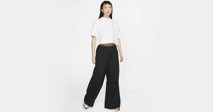 The Chillazzo Pant Is About To Be Everywhere This Fall