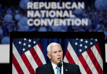 Wednesday's Republican National Convention speakers, explained for people who don't watch Fox News