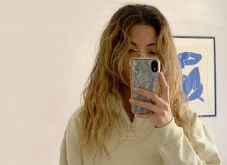 Does Dirty Hair Really Grow Faster? I Put The Theory To The Test