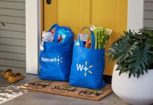 Walmart+ will finally launch in September. Can it compete with Amazon Prime?