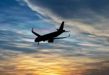 Flight Change Fees Are Now A Thing Of The Past