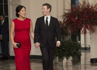Mark Zuckerberg's $300 million donation to protect elections must overcome Facebook's past
