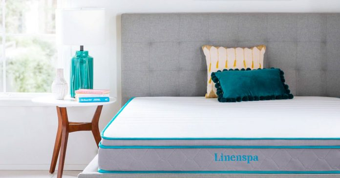 11 Labor Day Mattress Sales That Will Save You More Than A Few Winks