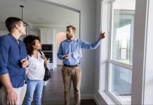 Real-Estate Tips for Assisting Millennials Buying Their First Homes
