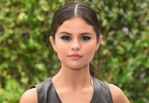 Selena Gomez Dropped Her Skin-Care Routine — & Every Product Is A Cult Favorite