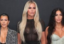 And Just Like That, Keeping Up With The Kardashians Will End After Season 20