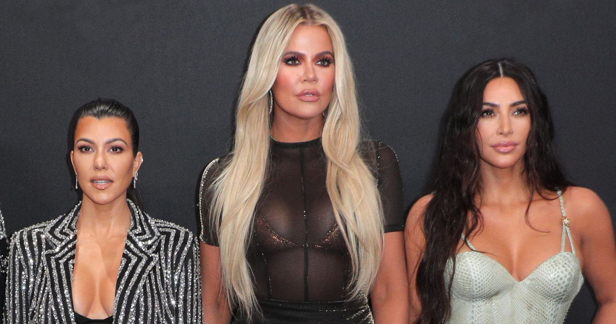 And Just Like That, Keeping Up With The Kardashians Will ...