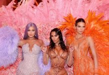 The Kardashian-Jenners don't need reality TVto sell themselves anymore