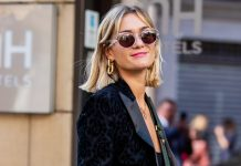 6 Trending Fall Haircuts For A Fresh Start