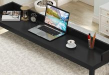11 Genius Desks That Will Convert You Into A WFH Pro