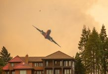 """""""Unprecedented"""": What's behind the California, Oregon, and Washington wildfires"""