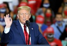 """""""There has to be retribution"""": Trump's chilling comments about extrajudicial killings, briefly explained"""
