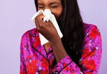 Natural Allergy Remedies That Really Work