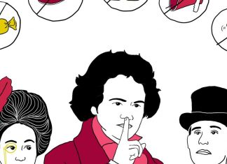 How Beethoven's 5th Symphony put the classism in classical music