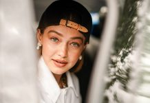 Gigi Hadid's Makeup Artist Shares Her $8 Secret For Sun-Kissed Freckles