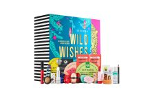 Sephora's Advent Calendar Is Already Here (& Sure To Sell Out)