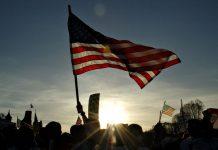 A progressive vision to make America great