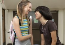 One Good Thing: No TV show understands the horror of middle school better than PEN15