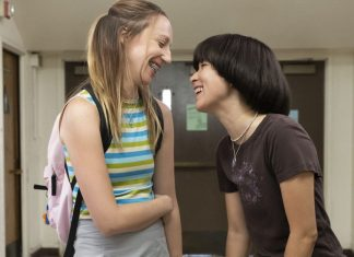 One Good Thing: NoTVshow understands the horror of middle school better than PEN15