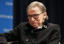 """This is an opportunity"": Fox News reacts to Ruth Bader Ginsburg's death"
