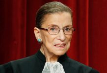 After RBG's Death, Here's How The Republicans Will Try To Screw Us
