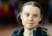 One Year After The First Climate Strike, Here's What Greta Thunberg Has Accomplished