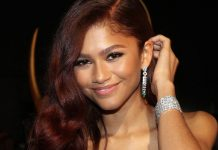 Zendaya Won The Emmy Awards With Her Red Carpet Looks