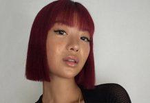 Fall's Biggest Hair Color Trend Is Surprisingly Versatile