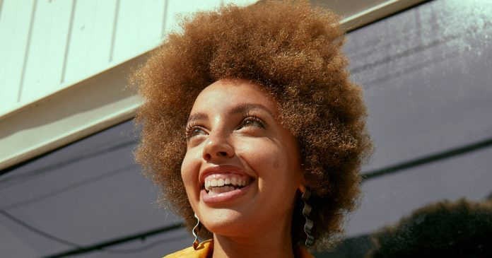 The House Just Passed A Bill That Could End Natural Hair Discrimination Nationwide