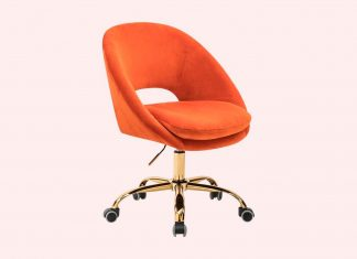These Top-Rated WFH Chairs & Desks Are Up To 80% Off