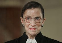 """""""May Her Memory Be A Revolution"""": Why We Mourn RBG With Jewish Blessings"""
