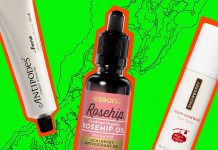 New Zealand's Beauty Brands Are Setting The Standard For Sustainability