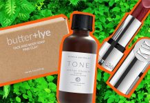 3 Sustainability Activists Share The Beauty Products They Actually Use