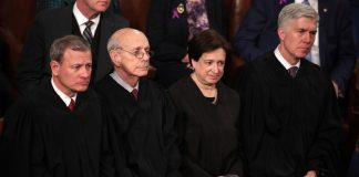 The case for weakening the Supreme Court