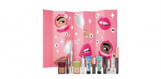 9 Beauty Advent Calendars We're Buying Early (Before They Sell Out)