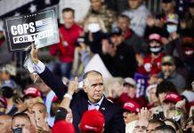 North Carolina's all-important 2020 Senate race, explained