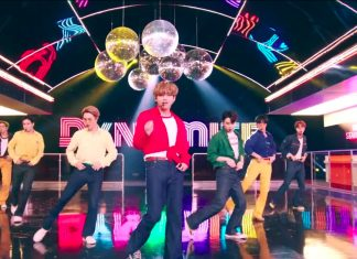 """With """"Dynamite,"""" BTS beat the US music industry at its own cheap game"""