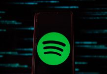 Spotify Offers Gen Z and Millennial Insights to Help Marketers Connect Better