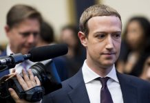 The Big Tech antitrust report has one big conclusion: Amazon, Apple, Facebook, and Google are anti-competitive