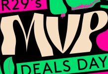 MVP Deals Day: Exclusive Discounts On Award-Winning Goods Just For YOU