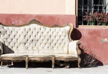 The furniture resale market is booming
