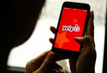 Welp, Yelp Is Warning For Racist Businesses & People Are Mad