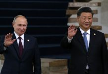 Russia and China will join the UN Human Rights Council. The US should too.