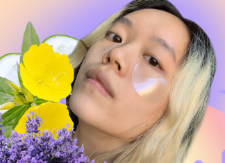 Yes, Your Skin-Care Routine Should Change From Summer To Fall. Here's How One Editor Does It.