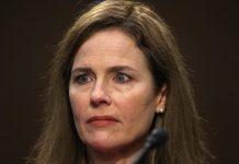Amy Coney Barrett's Record Reveals Harsh Decisions Surrounding Sexual Assault Survivors