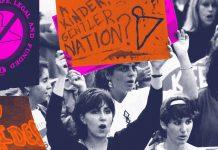 An Anti-Abortion Law Killed Rosie Jimenez 43 Years Ago. It's Still In Effect
