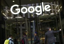 Why the US government is suing Google