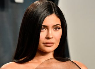 Kylie Jenner Just Got Fall's Breakout Hair Color