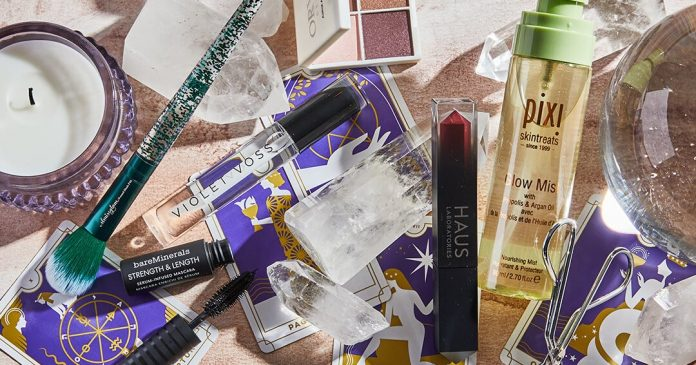 12 Beauty Subscriptions That You'll Actually Look Forward To Every Month