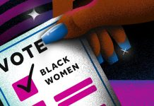 Voting While Black: Why It's Time To Hold Leaders Accountable